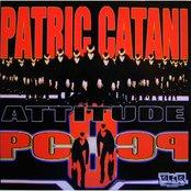 Attitude Pc8