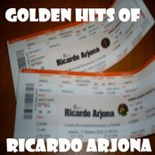 Golden hits of Ricardo Arjona