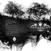 Emondanám EP (2006)
