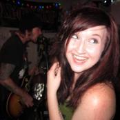Megan Clark