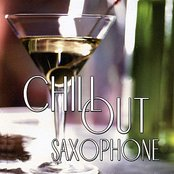 Chill Out Saxophone