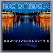 downriverelectric