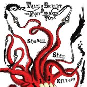 SteamShipKillers
