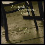 Amsterdam Songwriters Guild - Songs, Vol. 1