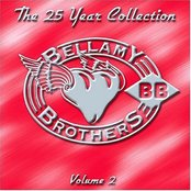The 25 Year Collection - Volume 2