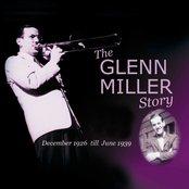 The Glenn Miller Story Vol. 1-2