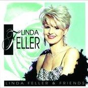 Linda Feller & Friends