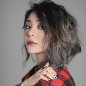 Ailee heaven lyrics metrolyrics ailee heaven lyrics stopboris Image collections