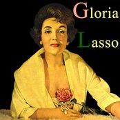 Vintage Music No. 46 - LP: Gloria Lasso