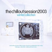 Ministry of Sound: The Chillout Session 2003: The Winter Collection (disc 2)