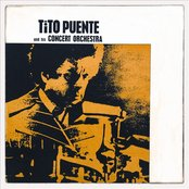 Tito Puente And His Concert Orchestra