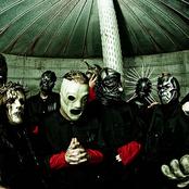 Slipknot - Psychosocial Lyrics | MetroLyrics