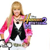 Hannah Montana 2 / Meet Miley Cyrus