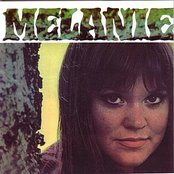 Affectionately, Melanie