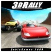 3D Rally OST [www.qubicgames.com]