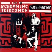 All Hail the Tribesmen: Anthology 1982-1993