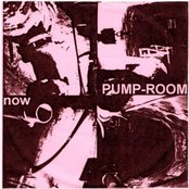 The Pump Room ( Made For Dancing)