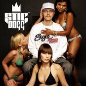 Stig Dogg