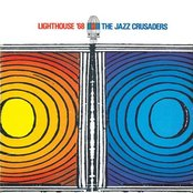 Lighthouse '68