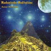 Machupicchu Meditations