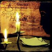 Symphony Of Hakel