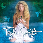Taylor Swift (Deluxe Edition)
