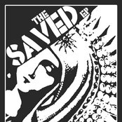 The Saved EP