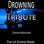 Drowning - Tribute to Conor Maynard