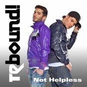 Not Helpless