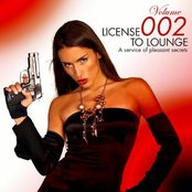 License To Lounge Vol.2