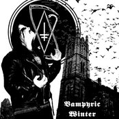 Vampyric Winter