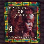 Spirits of Nature 4