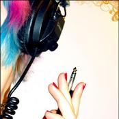 Dj Boonie - I Just Wanna Be Close To You (With Lyrics ...