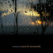 Music for Microworlds