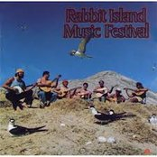 Rabbit Island Music Festival