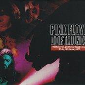 1977-01-23: Dortmund Westfalenhalle, Germany