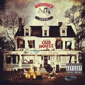 Welcome to: Our House (Deluxe Version)