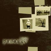 Passage LP