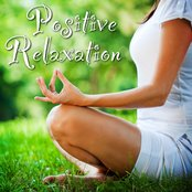 Positive Relaxation