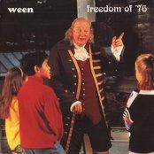 Freedom of '76