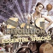 The Electro Swing Revolution - Essential Tracks (Vol. 2)