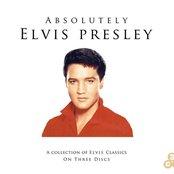 Absolutely Elvis Presley