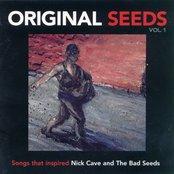 Original Seeds