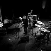 Pawel Kaczmarczyk Audiofeeling Band