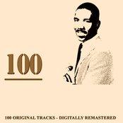 Jimmy Smith (100 Original Tracks - Digitally Remastered)
