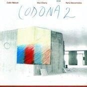Codona 2