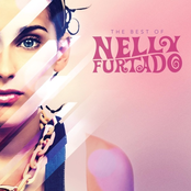 The Best of Nelly Furtado (Deluxe) by Nelly Furtado