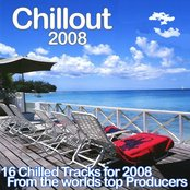 Chillout 2008 - The Collection of Electronia Chill Out and Electronic Dance for 2008