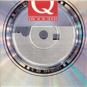 Q DCCCD II