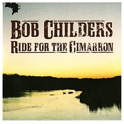 Ride For The Cimarron